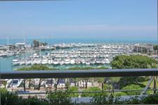 French property for sale in VILLENEUVE LOUBET, Alpes Maritimes - €799,000 - photo 2