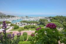 French property for sale in VILLENEUVE LOUBET, Alpes Maritimes - €799,000 - photo 9