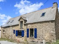 French property, houses and homes for sale in PLEUCADEUC Morbihan Brittany