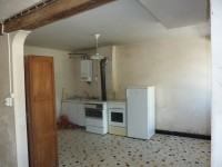 French property for sale in GRASSAC, Charente - €39,500 - photo 3