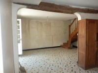 French property for sale in GRASSAC, Charente - €39,500 - photo 4