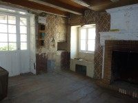 French property for sale in GRASSAC, Charente - €39,500 - photo 5