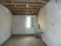 French property for sale in GRASSAC, Charente - €39,500 - photo 10
