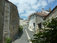 French property for sale in GRASSAC, Charente - €39,500 - photo 9
