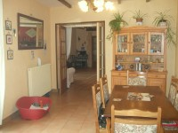 French property for sale in ST CLAUD, Charente - €74,800 - photo 5