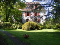 French property, houses and homes for sale in BELLOCQ Pyrenees_Atlantiques Aquitaine