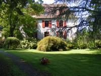 maison à vendre à BELLOCQ, Pyrenees_Atlantiques, Aquitaine, avec Leggett Immobilier