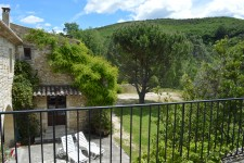 French property for sale in SALAZAC, Gard - €1,176,000 - photo 5