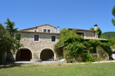 French property for sale in SALAZAC, Gard - €1,176,000 - photo 2