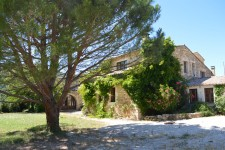 French property for sale in SALAZAC, Gard - €1,176,000 - photo 6