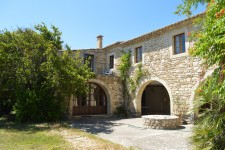 French property for sale in SALAZAC, Gard - €1,176,000 - photo 4