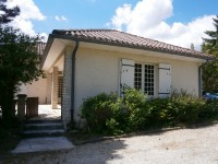 French property for sale in AUBETERRE SUR DRONNE, Charente - €199,999 - photo 2