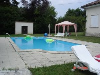 French property for sale in AUBETERRE SUR DRONNE, Charente - €199,999 - photo 5