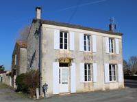 maison à vendre à ST GEORGES DU BOIS, Charente_Maritime, Poitou_Charentes, avec Leggett Immobilier