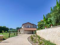 French property for sale in CONDOM, Gers - €635,000 - photo 2