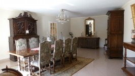 French property for sale in CONDOM, Gers - €635,000 - photo 4