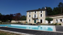 French property for sale in CONDOM, Gers - €635,000 - photo 8