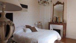 French property for sale in CONDOM, Gers - €635,000 - photo 5