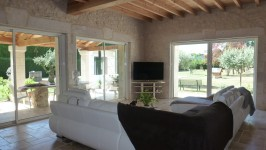 French property for sale in CONDOM, Gers - €635,000 - photo 3
