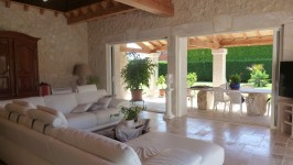 French property for sale in CONDOM, Gers - €635,000 - photo 6