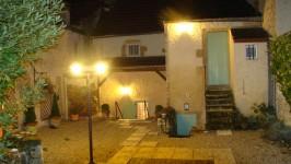 maison à vendre à CAZALS, Lot, Midi_Pyrenees, avec Leggett Immobilier