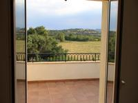 French property for sale in COGOLIN, Var - €575,000 - photo 5