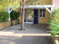 Maison à vendre à COGOLIN en Var - photo 1