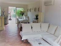 French property for sale in COGOLIN, Var - €575,000 - photo 3