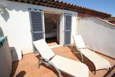 French property for sale in COGOLIN, Var - €575,000 - photo 7