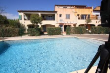 French property for sale in COGOLIN, Var - €575,000 - photo 1