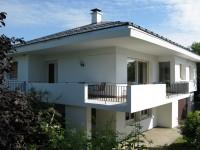 Maison à vendre à PREVESSIN MOENS, Ain, Rhone_Alpes, avec Leggett Immobilier