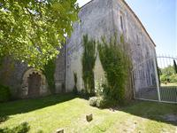 French property for sale in ST CYBARDEAUX, Charente - €392,200 - photo 7