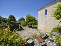French property for sale in ST CYBARDEAUX, Charente - €392,200 - photo 10