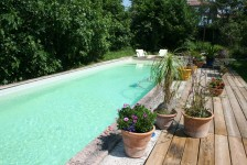 French property for sale in ST CYBARDEAUX, Charente - €392,200 - photo 5