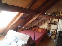 Maison à vendre à SERRE CHEVALIER en Hautes Alpes - photo 6