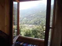 Maison à vendre à SERRE CHEVALIER en Hautes Alpes - photo 7
