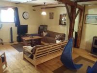 Maison à vendre à SERRE CHEVALIER en Hautes Alpes - photo 2
