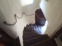 Maison à vendre à SERRE CHEVALIER en Hautes Alpes - photo 4