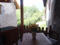 French property for sale in SERRE CHEVALIER, Hautes Alpes - €499,000 - photo 9