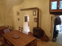 French property for sale in SERRE CHEVALIER, Hautes Alpes - €499,000 - photo 10