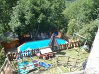 Maison à vendre à SERRE CHEVALIER en Hautes Alpes - photo 1