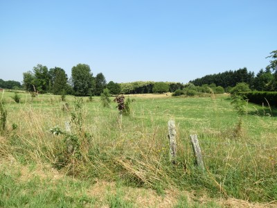 French property, houses and homes for sale in Payzac