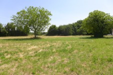 French property, houses and homes for sale inSaint SaviolVienne Poitou_Charentes