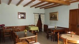 French property for sale in LA PERUSE, Charente - €172,800 - photo 3