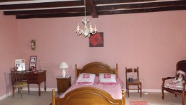 French property for sale in LA PERUSE, Charente - €172,800 - photo 10