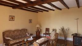 French property for sale in LA PERUSE, Charente - €172,800 - photo 5