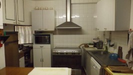 French property for sale in LA PERUSE, Charente - €172,800 - photo 7