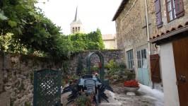 French property for sale in LA PERUSE, Charente - €172,800 - photo 6