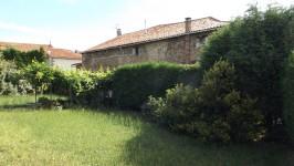 French property for sale in LA PERUSE, Charente - €172,800 - photo 9