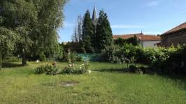 French property for sale in LA PERUSE, Charente - €172,800 - photo 4
